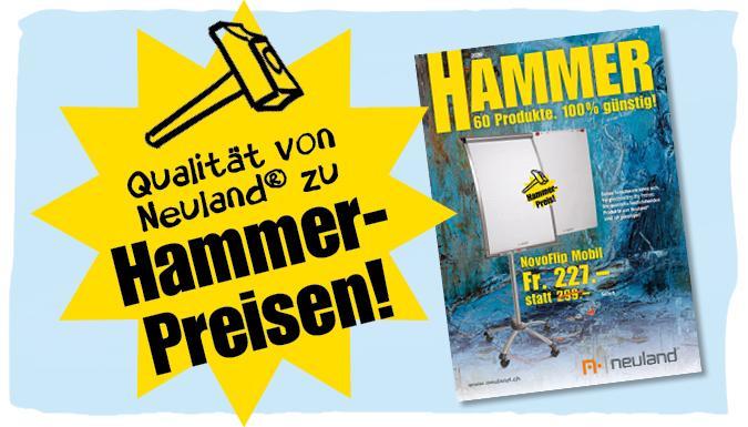 HammerKatalog