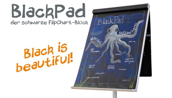 BlackPad_neu