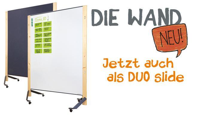 DieWand_neu