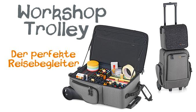 WorkPackTrolley_neu