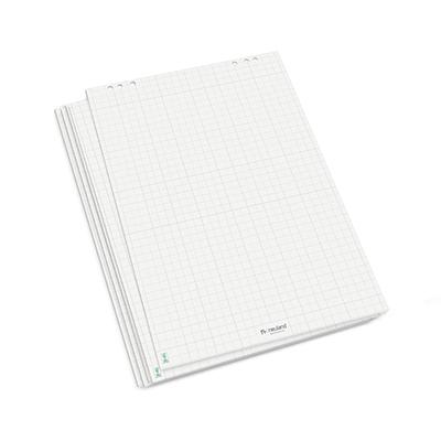 Pinwand- & FlipChartpapier