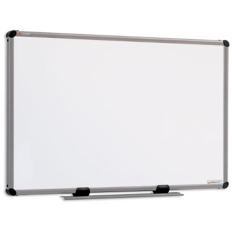 Whiteboard-Sortiment