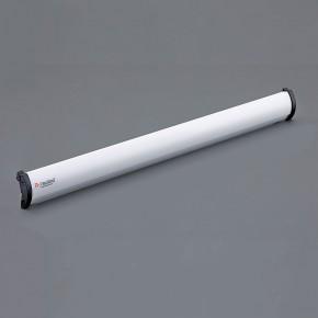 Universal-FlipChart-Papierhalterung, magnetisch