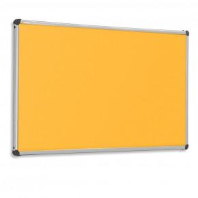 Wandpinwand EuroPin® W, 122,5 x 150 cm - Restposten