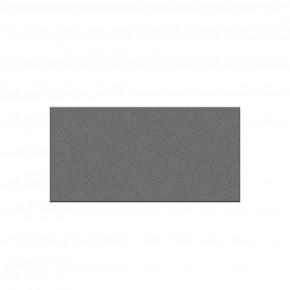 ProcessWall Pinboard - 75 x 37,5 cm