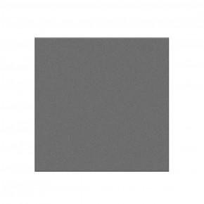 ProcessWall Pinboard - 75 x 75 cm