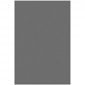 ProcessWall Pinboard - 75 x 112,5 cm