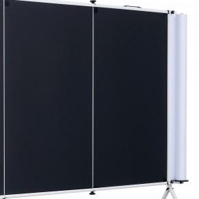 Abrollvorrichtung V3 / V3 XL