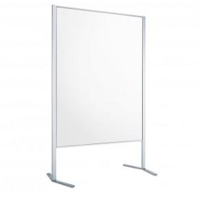 Whiteboard LW-11
