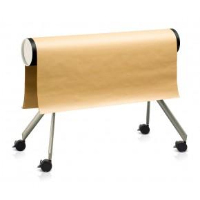Paper-Rack ToMove 2