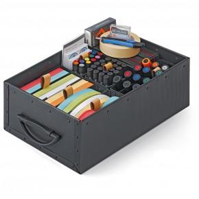 BasicBox Novario® Stick-It