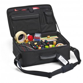 ModeratorenTasche Novario® Pin-It Professional