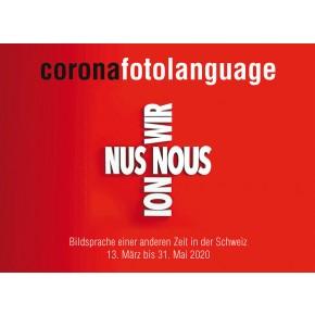 coronafotolanguage – Methodentool mit Solidaritätsbeitrag