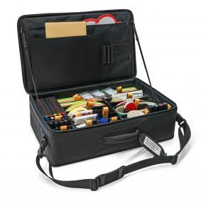 WorkshopKoffer Novario® XL: Pin-It Basic