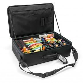 WorkshopKoffer Novario® XL: Stick-It