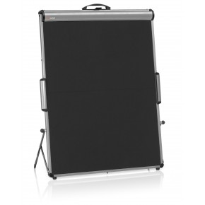 FlipChart TableTop XL