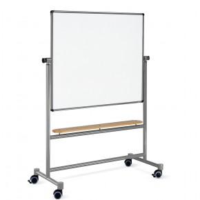 SwitchBoard® 150 x 120cm