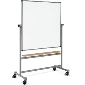 SwitchBoard® 150 x 150cm