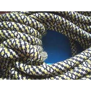 Seil, 25 Meter