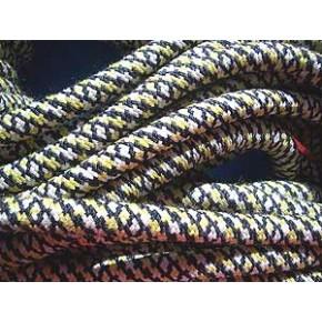 Seil, 50 Meter