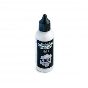 Neuland ChalkOne® Refill, Einzelfarben