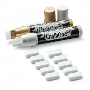 Ersatz-Keilspitzen 5-15 mm, für Neuland ChalkOne®
