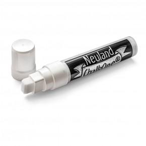Neuland ChalkOne®, Keilspitze 5-15 mm - Einzelfarben