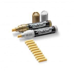 Ersatz-Keilspitzen 2-8 mm, für Neuland ChalkOne®