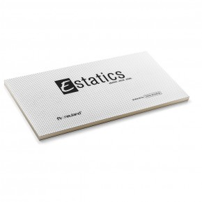 Estatics L – 100 Blatt je Block, 20 x 10 cm