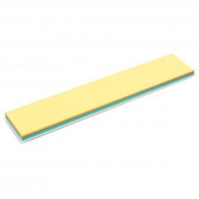 Überschriftenstreifen, Stick-It, 150 Stück, 6-farbig sortiert