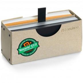 Kartenbox Novario® Eco