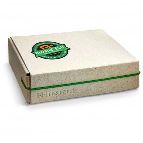 Utensilienbox Novario® Eco