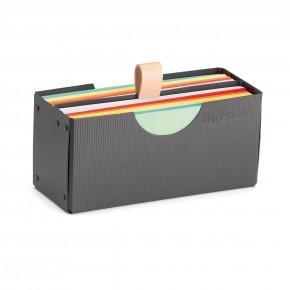 Kartenbox Novario®