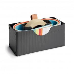 Ü-Streifenbox Novario®, klein