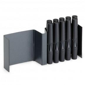 Fachteiler für Kartenbox Novario®