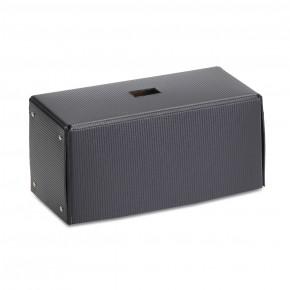 Stülpdeckel für Kartenbox Novario®