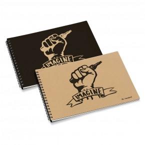 mySketchbook - Bundle
