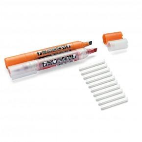 Ersatz-Schreibspitzen für Neuland TwinOne®
