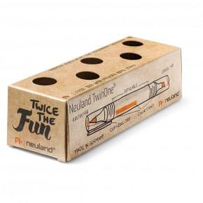 RefillBox für Neuland TwinOne®