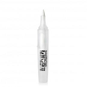 Neuland No.One® Art, Pinselspitze 0,5-7 mm, Einzelfarben, leer