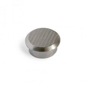 StahlMagnet, ø 23 mm