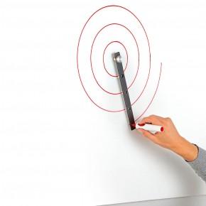 Magnetischer Zirkel
