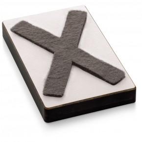 X-raser®