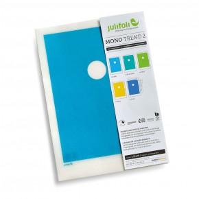 JuliFoli® Dokumentenhüllen - MONO TREND 2