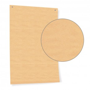 Pinwand-Papier Economy