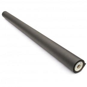 Papierrolle V3, schwarz