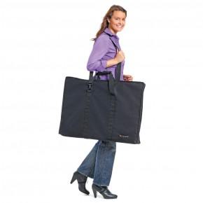 Tasche für TableTop und TableTop XL