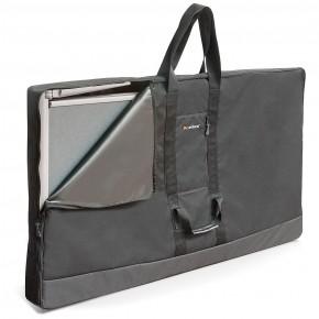 Universaltasche für Tafeln