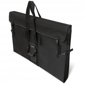 Tasche für Tafelelemente LW-X / V3