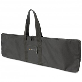 Tasche für Beine LW-X / V3